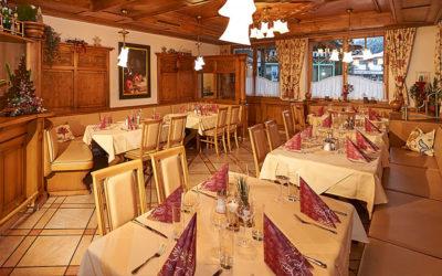 15b-restaurant-wagrainerhof2_01