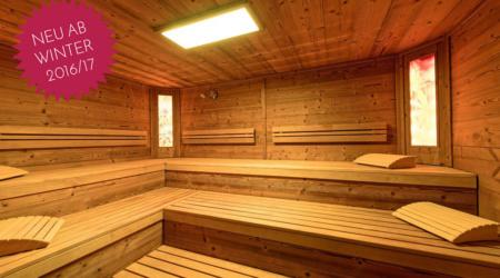 Folie53-Sauna---Grand-Paradiso
