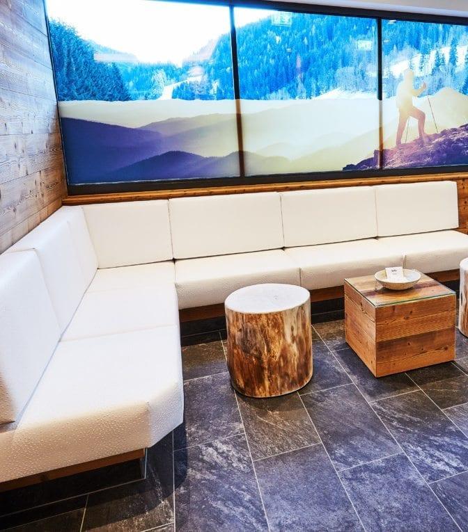lounge-sauna
