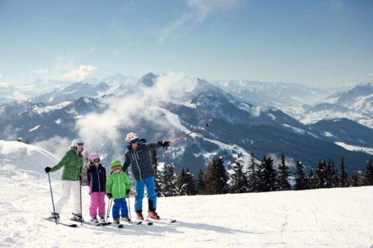 ski-amade-lifestyle-13