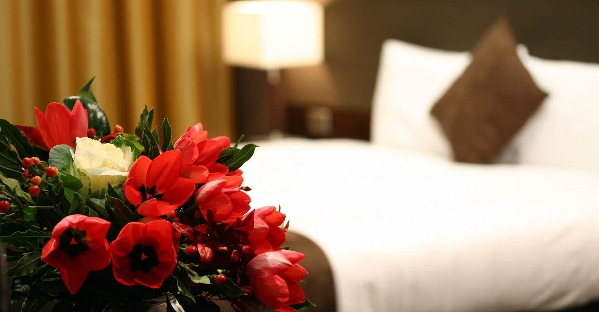 Urlaubsanfrage - Hotel Wagrainerhof