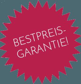 bestpreisgarantie-button