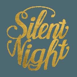 logo-silent-night