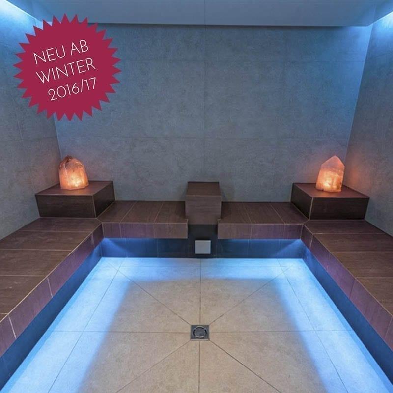 neu-winter-2017-wagrainerhof-2
