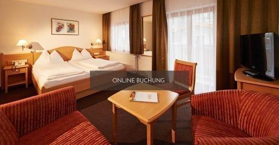 4 Sterne Hotel Wagrainerhof, Wagrain, Salzburger Land
