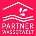 Partnerbetrieb - Wasserwelt Wagrain