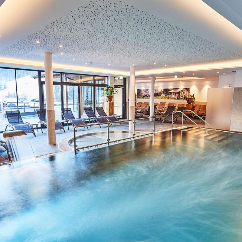 pool-hotel-wagrainerhof-wagrain
