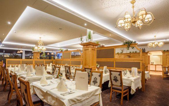 restaurant-wagrainerhof-wagrain-3