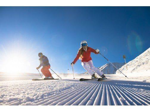 ski-amade-skiaction-04-15