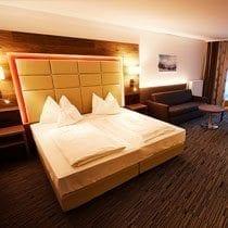 Zimmer in Wagrain / Kleinarl - Hotel Wagrainerhof